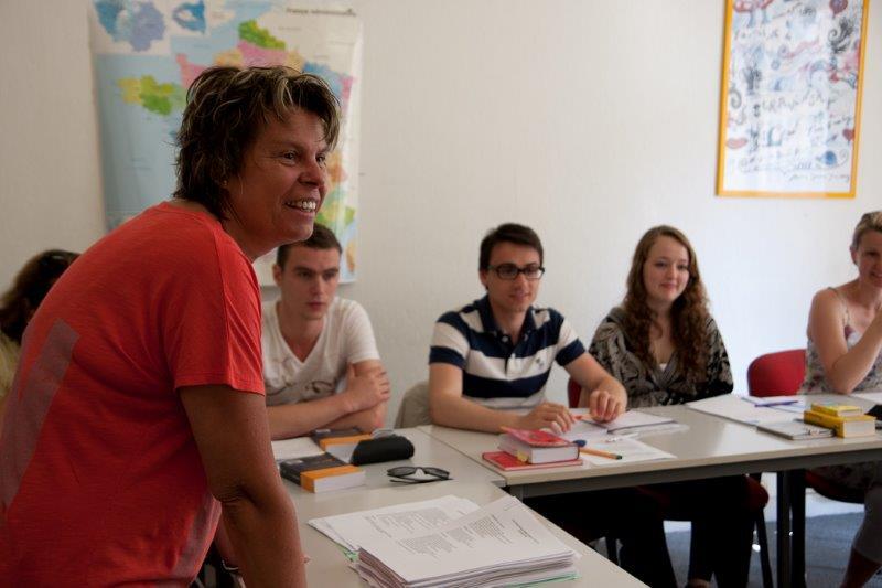 fl-nice-classroom-3