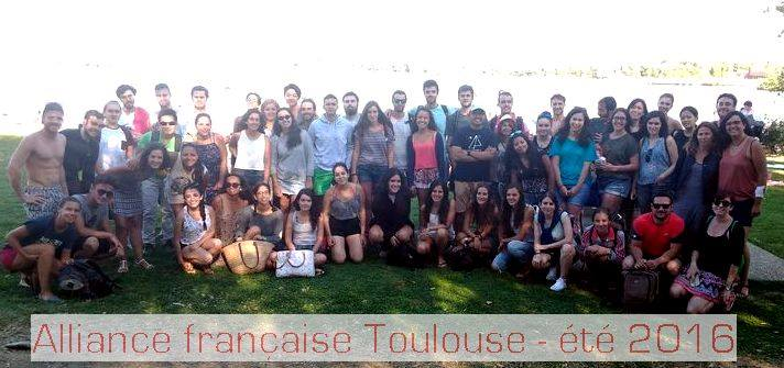 aftoulouse1